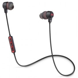 JBL Under Armour Sport Wireless Earphones Black.jpg