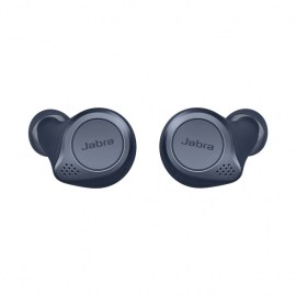 Jabra Elite Active 75t Navy 3