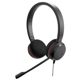 Jabra Evolve 20 Headset With Mic _UC Stereo_.jpg