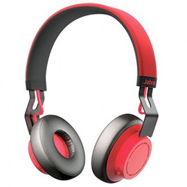 Jabra Move Wireless Headphones Cayenne Red.jpg