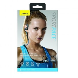 Jabra Sport Pace Wireless Sports Earbuds Blue_2.jpg