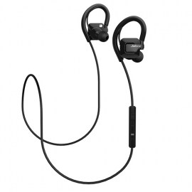 Jabra Step Wireless Sports Earbuds Black.jpg