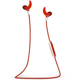 Jaybird Freedom Bluetooth Earphones Blaze Red_1.jpg