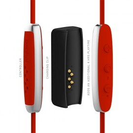 Jaybird Freedom Bluetooth Earphones Blaze Red_2.jpg