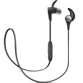 Jaybird X3 Bluetooth Earphones Blackout Black_1.jpg