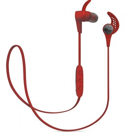 Jaybird X3 Bluetooth Earphones Roadrash Red_Black_1.jpg