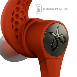 Jaybird X3 Bluetooth Earphones Roadrash Red_Black_2.jpg