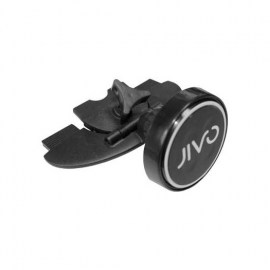 Jivo CDX4 Magnetic CD Slot Car Mount For Smartphones Universal_1.jpg