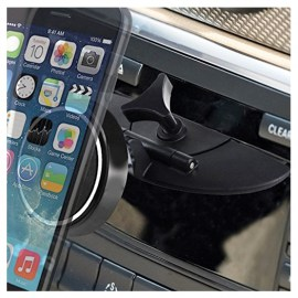 Jivo CDX4 Magnetic CD Slot Car Mount For Smartphones Universal_2.jpg