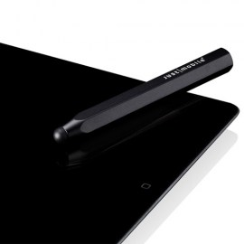 Just Mobile AluPen Designer Stylus Black_2.jpg