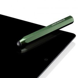 Just Mobile AluPen Designer Stylus Green_2.jpg