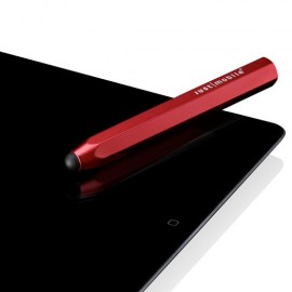 Just Mobile AluPen Designer Stylus Red_2.jpg