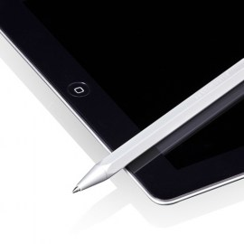 Just Mobile AluPen Pro Stylus With Pen Silver_2.jpg