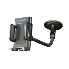 Kensington Universal Car Mount For Smartphones_1.jpg