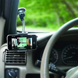 Kensington Universal Car Mount For Smartphones_2.jpg