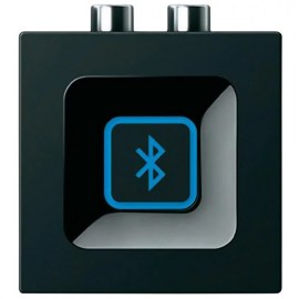 Logitech Bluetooth Adapter 1