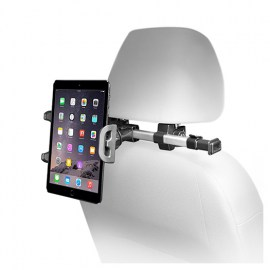 Macally Adjustable Car Seat Headrest Mount For iPad_1.jpg