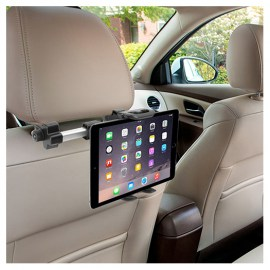Macally Adjustable Car Seat Headrest Mount For iPad_2.jpg