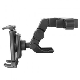 Macally Car Seat Headrest Mount For iPad_1.jpg