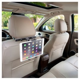 Macally Car Seat Headrest Mount For iPad_2.jpg
