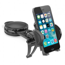 Macally Dashboard Mount Holder For iPhone_1.jpg