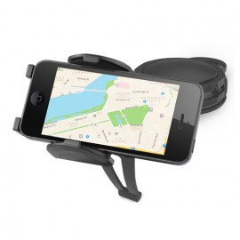 Macally Dashboard Mount Holder For iPhone_2.jpg