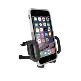 Macally Fully Adjustable Car Vent Mount_2.jpg