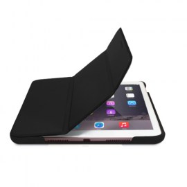 Macally Protective Case  _  Stand For iPad Pro 10.5__ Black.jpg
