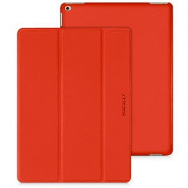 Macally Protective Case  _  Stand For iPad Pro 12.9__ Red_1.jpg