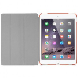 Macally Protective Case  _  Stand For iPad Pro 12.9__ Red_2.jpg