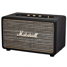 Marshall Acton Bluetooth Speaker Black_1.jpg