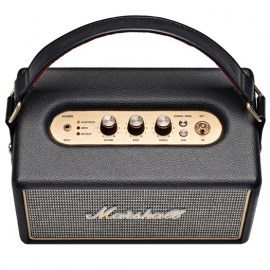 Marshall Kilburn Bluetooth Speaker Black_1.jpg