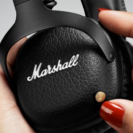 Marshall Mid Bluetooth Headphones Black_2.jpg