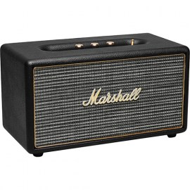 Marshall Stanmore Bluetooth Speaker Black_1.jpg