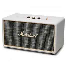 Marshall Stanmore Bluetooth Speaker Cream_1.jpg
