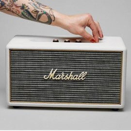 Marshall Stanmore Bluetooth Speaker Cream_2.jpg