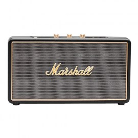 Marshall Stockwell Bluetooth Speaker_1.jpg