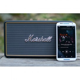 Marshall Stockwell Bluetooth Speaker_2.jpg