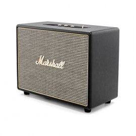 Marshall Woburn Bluetooth Speaker Black_1.jpg