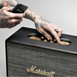 Marshall Woburn Bluetooth Speaker Black_2.jpg