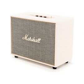 Marshall Woburn Bluetooth Speaker Cream_1.jpg