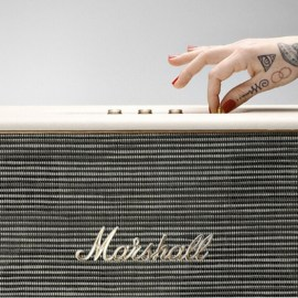 Marshall Woburn Bluetooth Speaker Cream_2.jpg
