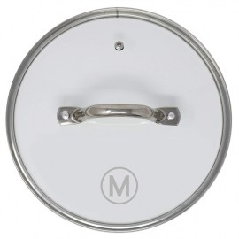 Mealthy Glass Lid 1