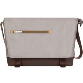 Moshi Aerio Messenger Bag For Up To 15__ Laptops Grey_1.jpg