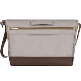 Moshi Aerio Messenger Bag For Up To 15__ Laptops Grey_2.jpg