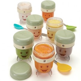 NutriBullet Baby Bullet 22 Piece Set Complete Baby Food Making System_2.jpg