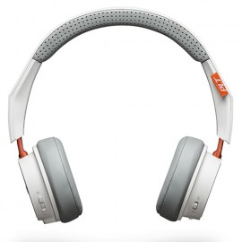 Plantronics BackBeat 500 Wireless Bluetooth Headphones White_Orange.jpg