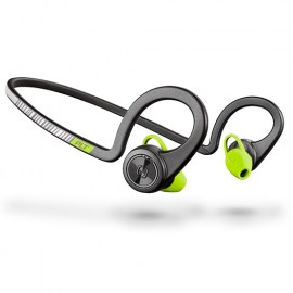 Plantronics BackBeat FIT Wireless Sport Headphones Black Core.jpg