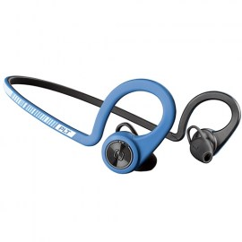 Plantronics BackBeat FIT Wireless Sport Headphones Power Blue.jpg