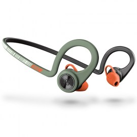 Plantronics BackBeat FIT Wireless Sport Headphones Stealth Green.jpg